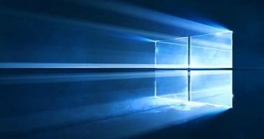 Windows 10 Cumulative Update KB4015438 Released, Fixes KB4013429 Issues