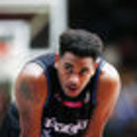 Basketball: New Zealand Breakers part ways with Corey Webster