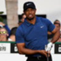 Tiger Woods 'trying everything' to make Masters field