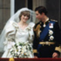 Revealed: The only reason Charles married Diana
