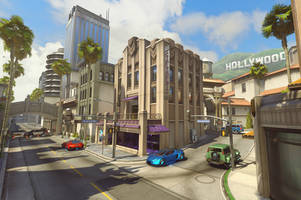 an 'overwatch' map editor is more likely than you might think
