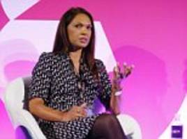 remain campaigner gina miller says 'tribalism' will grow