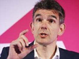 Google boss claims extremists make 'pennies' from YouTube