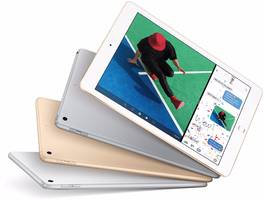 apple just released a new ipad that's way less expensive than before (aapl)
