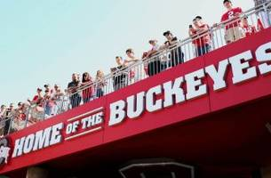two big-name guest coaches for ohio state spring game