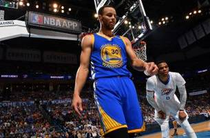 stephen curry can still decide everything
