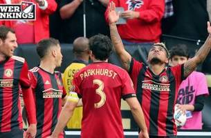 mls power rankings week 3: atlanta united surges into league's top tier