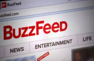 in muslim spring break piece, buzzfeed gives voice to baseless hysteria