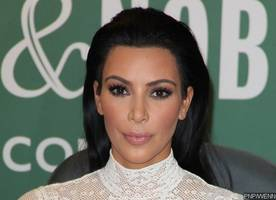 Kim Kardashian's Paris Robbery Helps Her to Have 'Better Perspective' and 'Positive Change'