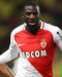 Transfer News: Chelsea agree deal with Monaco star, Arsenal player leaves, Liverpool raid