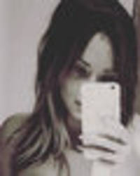 Charlotte Crosby reveals 'uniboob' condition: 'What happens when a boob job goes wrong'