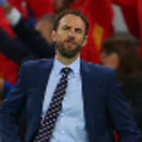 England can learn from Germany - Southgate