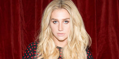kesha suffers serious setback in dr. luke case