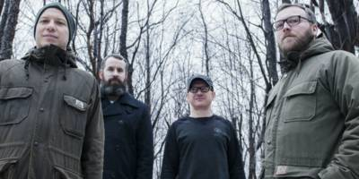 Mogwai Announce World Tour