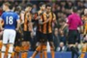 hull city lose appeal on tom huddlestone's red card against...