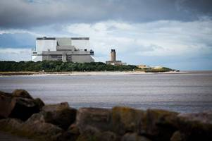 United Nations wants to halt Hinkley Point C work