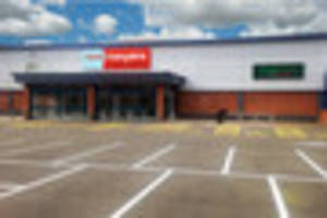 50 new jobs at Home Bargains store opening in Notts this weekend