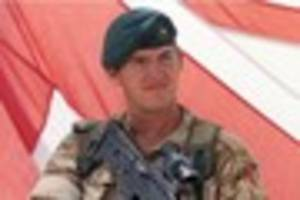 Secrets of original Marine A verdict revealed in House of Lords