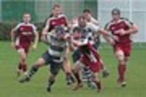 Chelmsford Rugby Football Club fighting city council over...