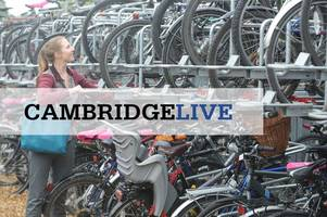 live: all the latest traffic and travel for cambridge and beyond for march 21