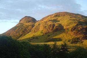 Four beautiful poems inspired by Scotland's landscape