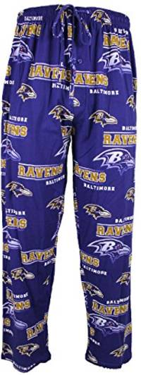 Top Best 5 baltimore ravens pajama pants for sale 2017