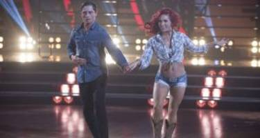"""Bonner Bolton Wiki: Everything You Need to Know about the """"Dancing with the Stars"""" Contestant"""