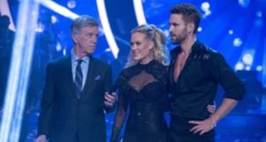 """Peta Murgatroyd Wiki: Everything You Need to Know about the """"Dancing with the Stars"""" Pro"""