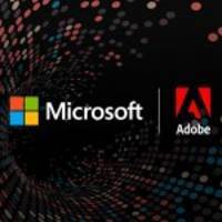 Adobe and Microsoft Announce Availability of Joint Offerings to Transform Customer Experiences
