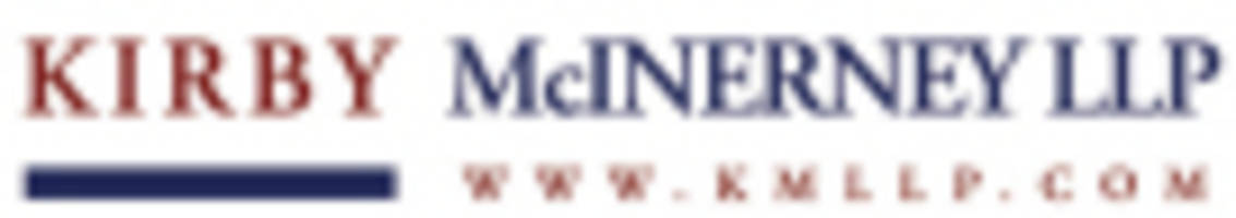 Kirby McInerney LLP Advises FTD Companies, Inc. Investors of Potential Claims