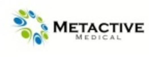 Metactive Medical Announces Issuance of Patents on Blockstent and Ballstent Embolization Devices