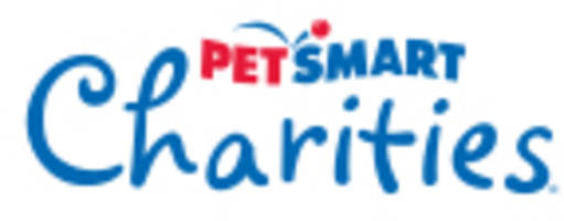 PetSmart Charities® Unveils a Full Year of Funding Opportunities for Animal Welfare Organizations and Nonprofits that Help Pets in Need and Bring People and Pets Together