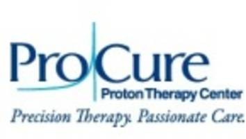 ProCure Proton Therapy New Jersey Celebrates Five Years of Service to Cancer Community