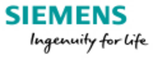 Siemens & Detroit Manufacturers Offer High School Students Intern-for-a-Day Opportunity
