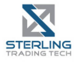 Sterling Trading Tech to Acquire CBOE's Livevol X Trading Platform