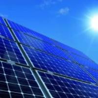 Firm to invest $280 million in solar power plants‎ in Nigeria