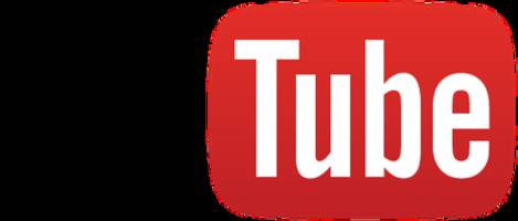 YouTube re-examining what type of videos are allowed on the site, Google exec says