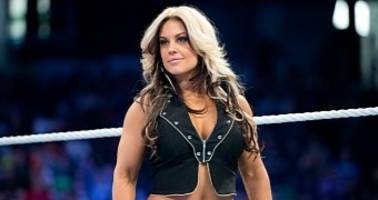 the fappening 2.0: wwe diva kaitlyn pics exposed, more models too