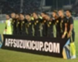 North Korea-Malaysia tie to be played on June 8