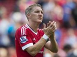 joachim low hits out at man utd over schweinsteiger