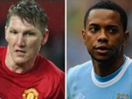 Top 10 stars from abroad who flopped in the Premier League