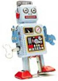 watch out! bank warns that robots are coming