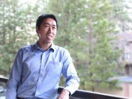 An ex-Google Brain AI expert who joined Chinese tech giant Baidu as chief scientist is now leaving the firm (BIDU)