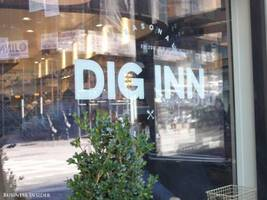Why people love Dig Inn, the healthy restaurant chain that just raised another $30 million from investors