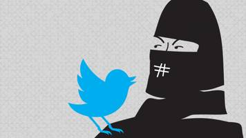 Twitter Is Continuing To Crack Down On Terrorism - Here's What They've Done So Far