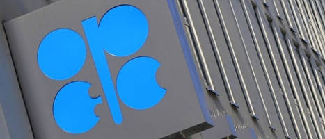 An OPEC Deal Extension Isn't As Simple As It Sounds