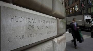 u.s. prepping case linking north korea to $81mm new york fed bank heist