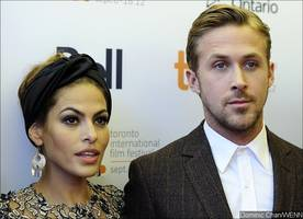 ryan gosling may dump eva mendes as reports of her past affair emerge