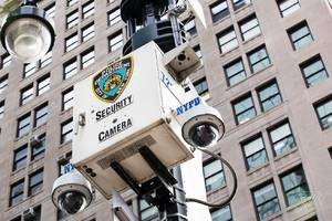 NYPD sent video teams to record Occupy and BLM protests over 400 times, documents reveal