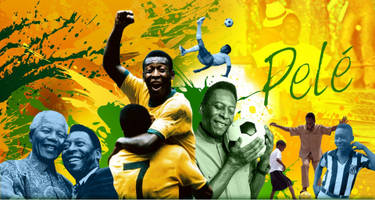 sport 10 and wgp global collaborate to promote rights of brazilian soccer legend pelé